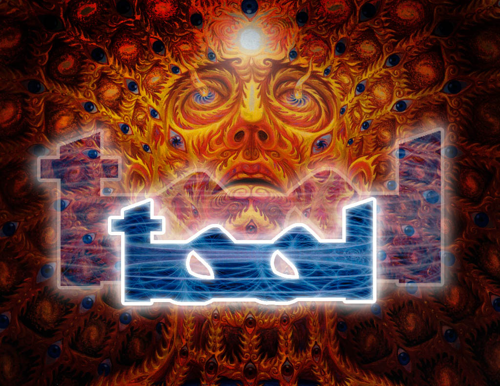 Tool Music Some Best Chosen HD Wallpapers Pictures Images High