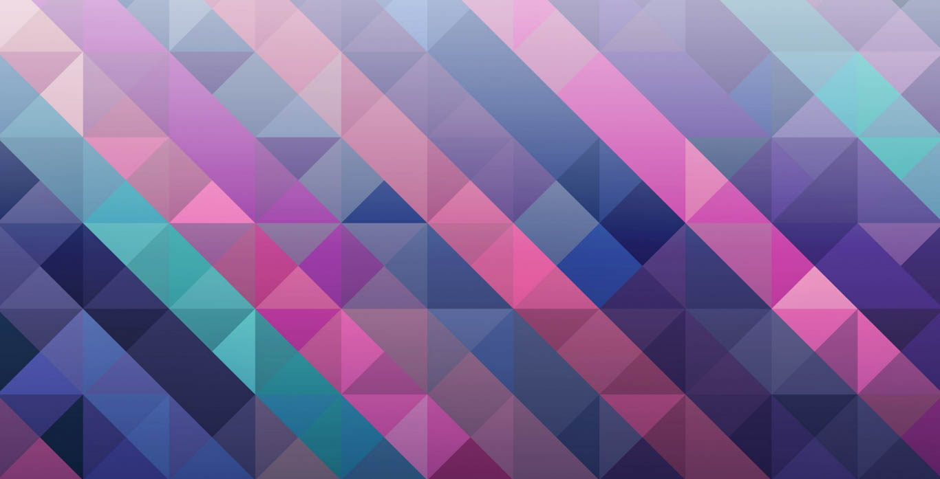 triangle abstract wallpapers - photo #21