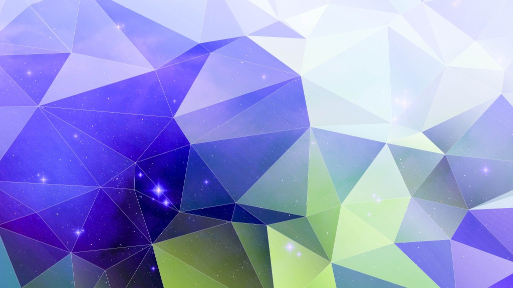 triangle abstract wallpapers hd-#15