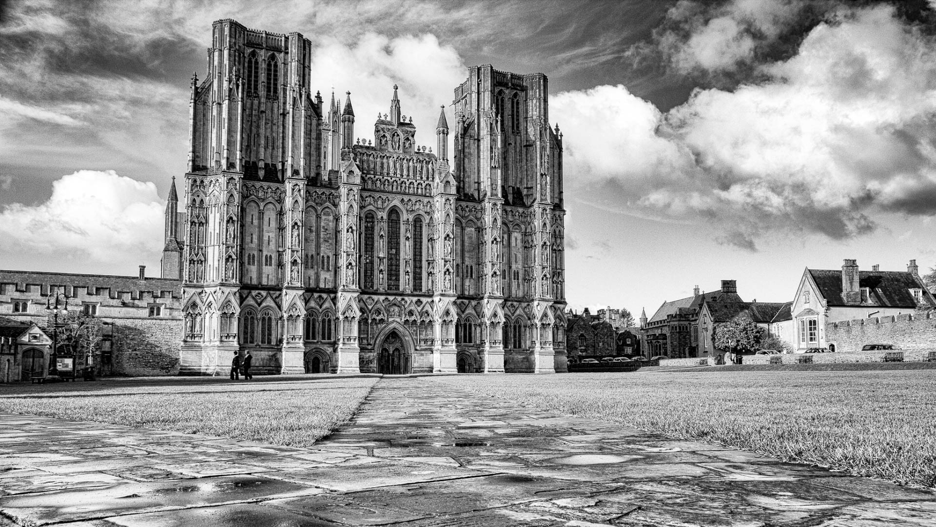 Best wells cathedral wallpapers allhdwallpapers - Bet wallpaper ...