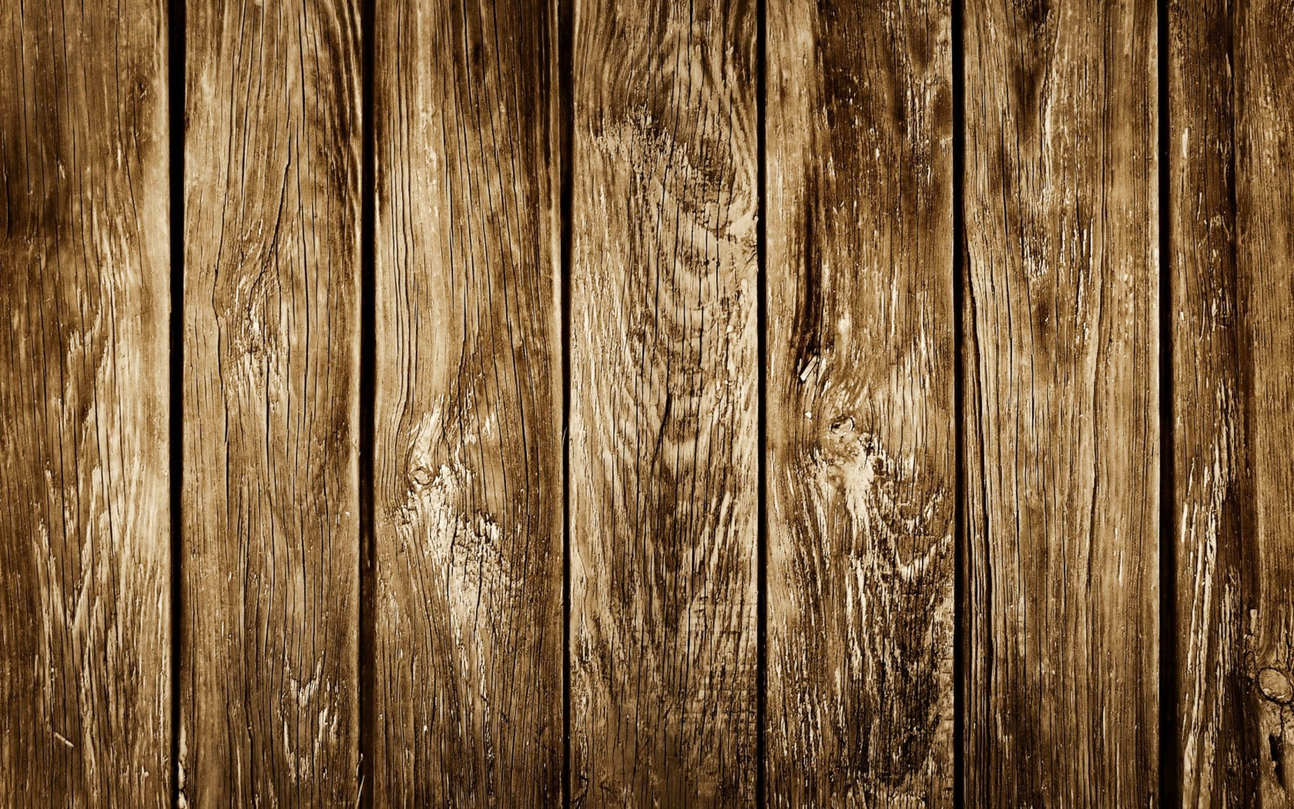 wood pattern based some beautiful wallpapers  images in