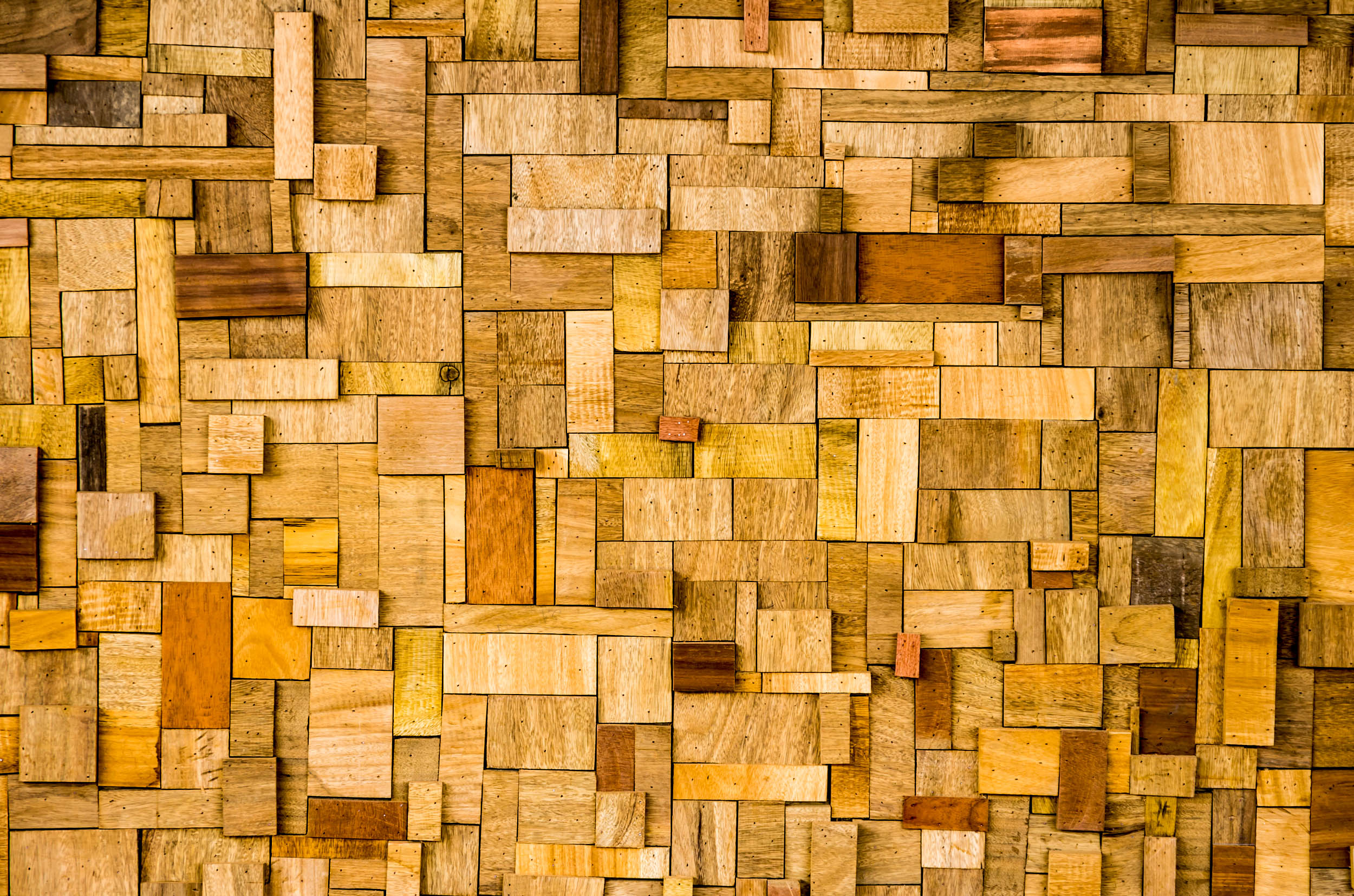 Wood Pattern Based Some Beautiful Wallpapers, Images In