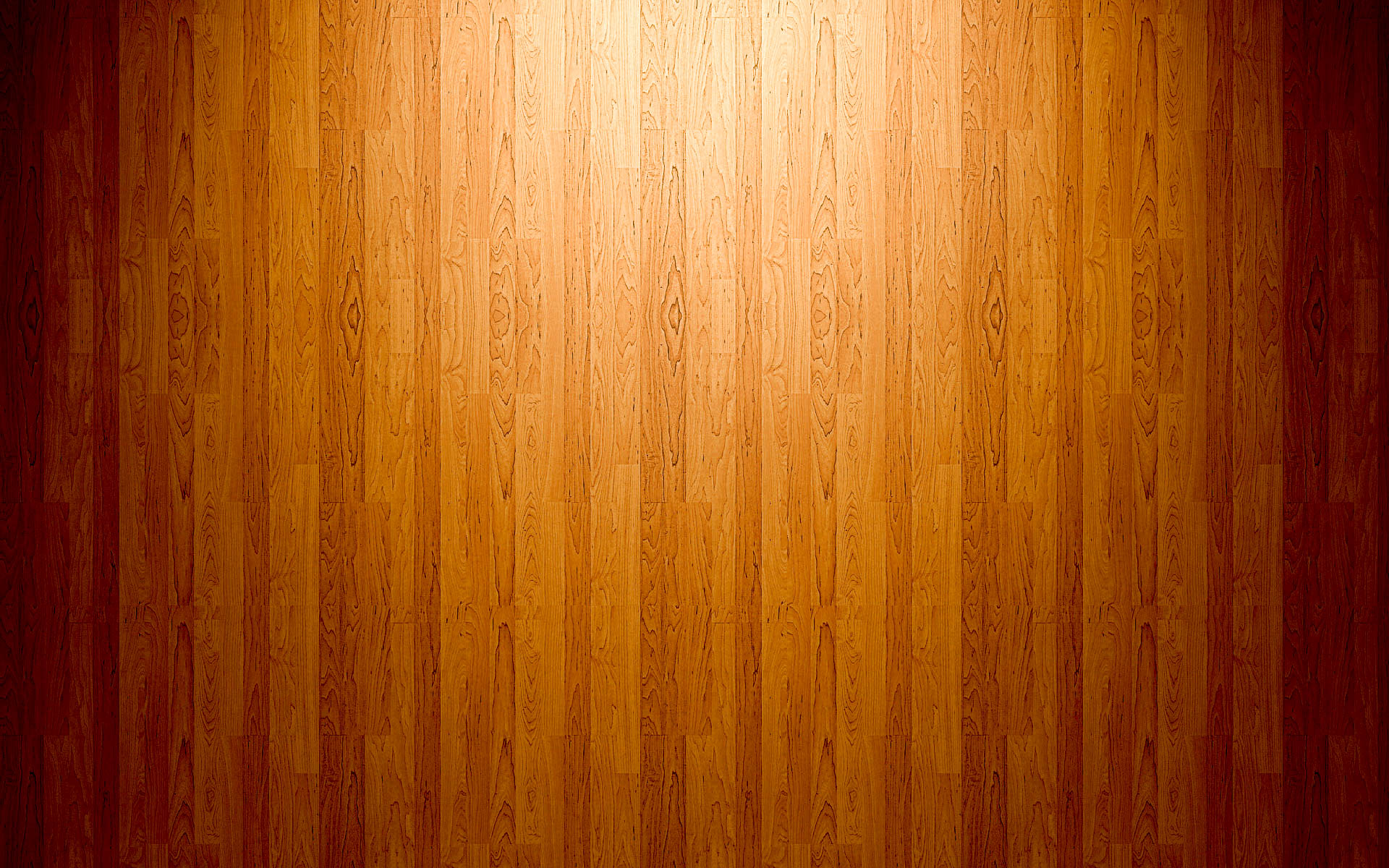 Wood Pattern Based Some Beautiful Wallpapers Images In High Resolution