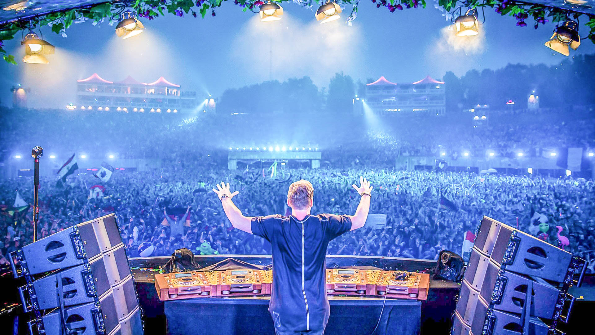 hardwell best selected hd wallpapers backgrounds in high