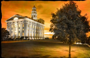 Nauvoo Temple Best Chosen Beautiful HD Wallpapers Desktop Backgrounds In High Quality