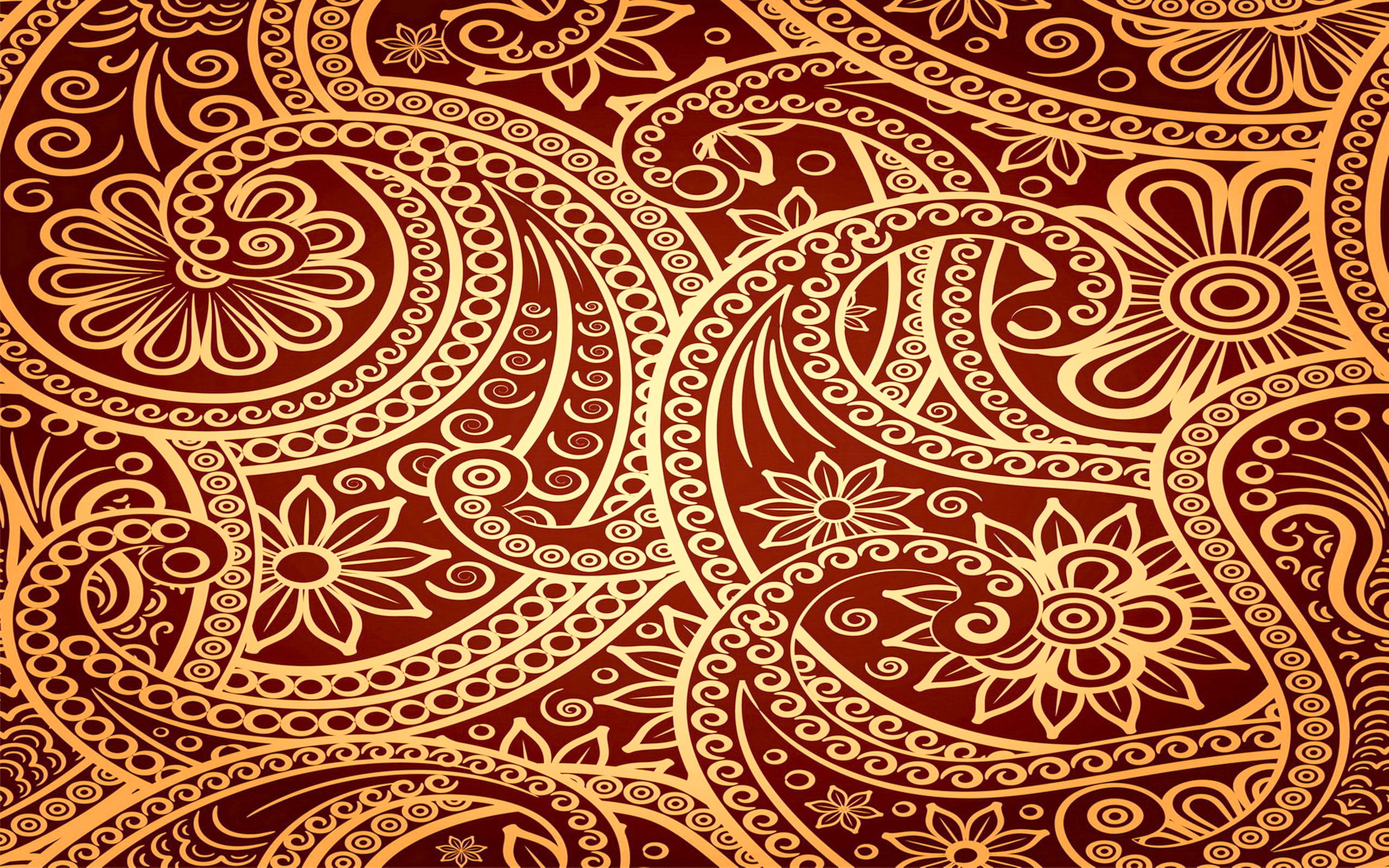 ornamental wallpapers images and hd wallpapers in high