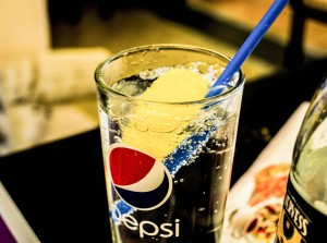 Pepsi Some Best Chosen HD Wallpapers & Backgrounds For Pepsi Lovers (High Resolution)