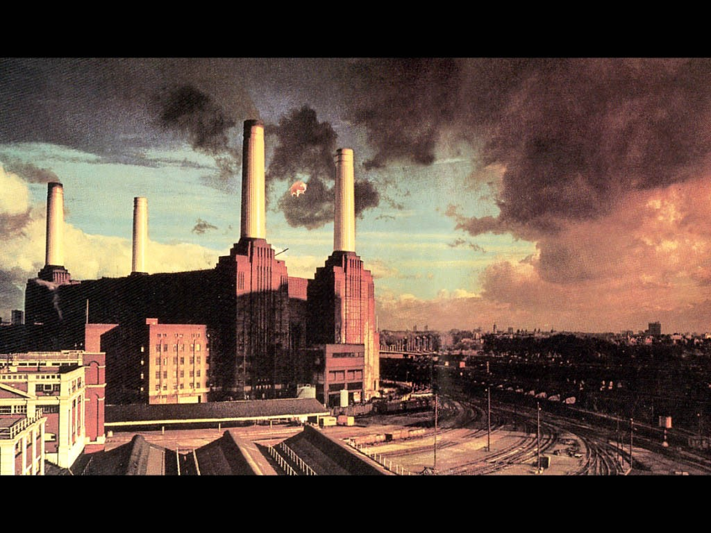Pink floyd amazing hd wallpapers and desktop backgrounds - Pink floyd images high resolution ...