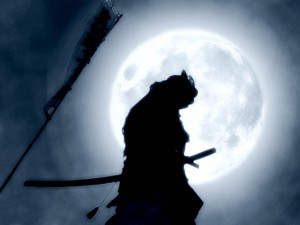 Samurai Best Chosen New Wallpapers, Images & Backgrounds In High Quality