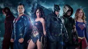 Justice League Movie 2017 Wallpapers, HD Images (High Quality)