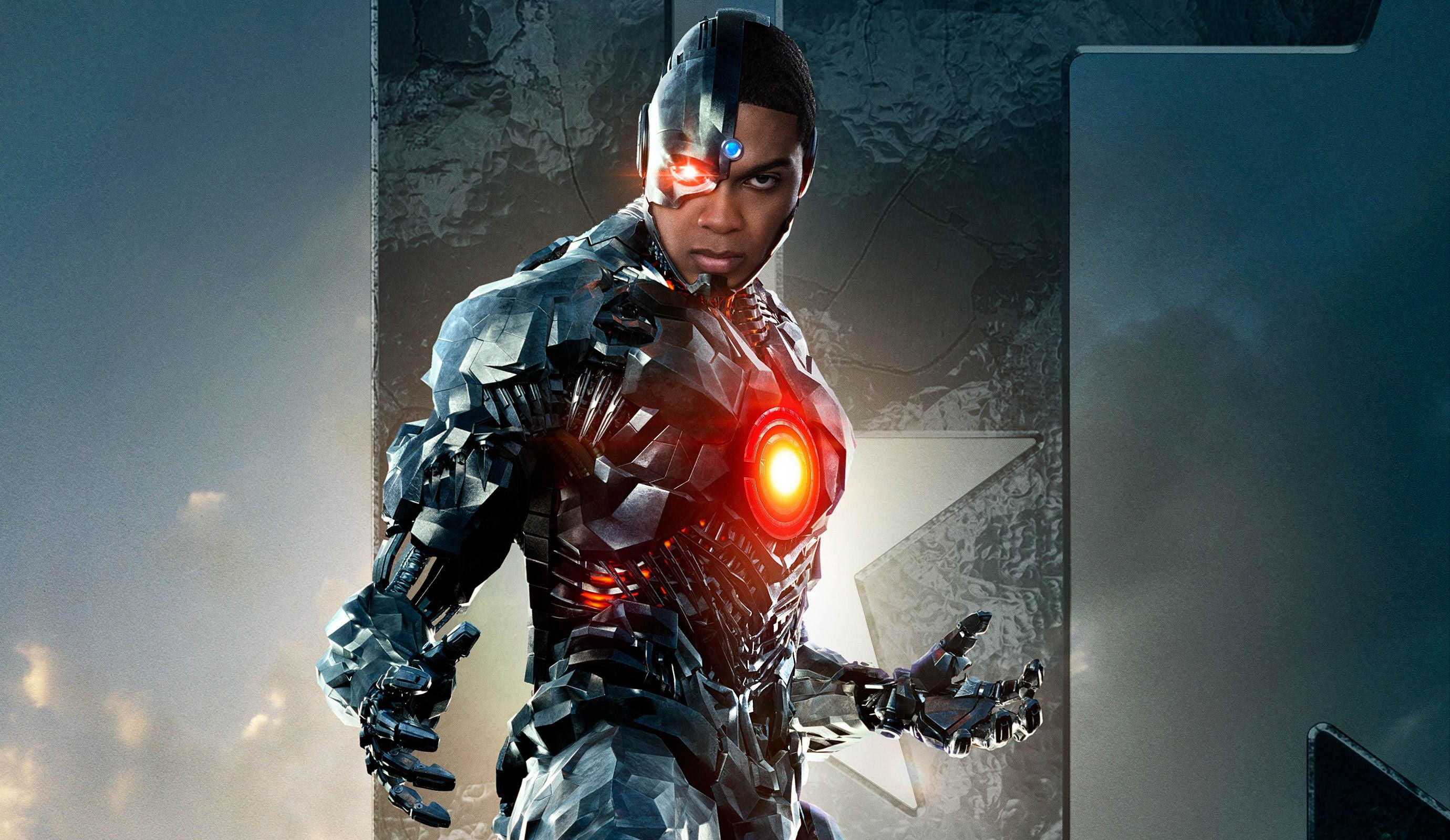 Cool Wallpaper Movie Justice League - Justice-League-3  Pic_524577.jpg