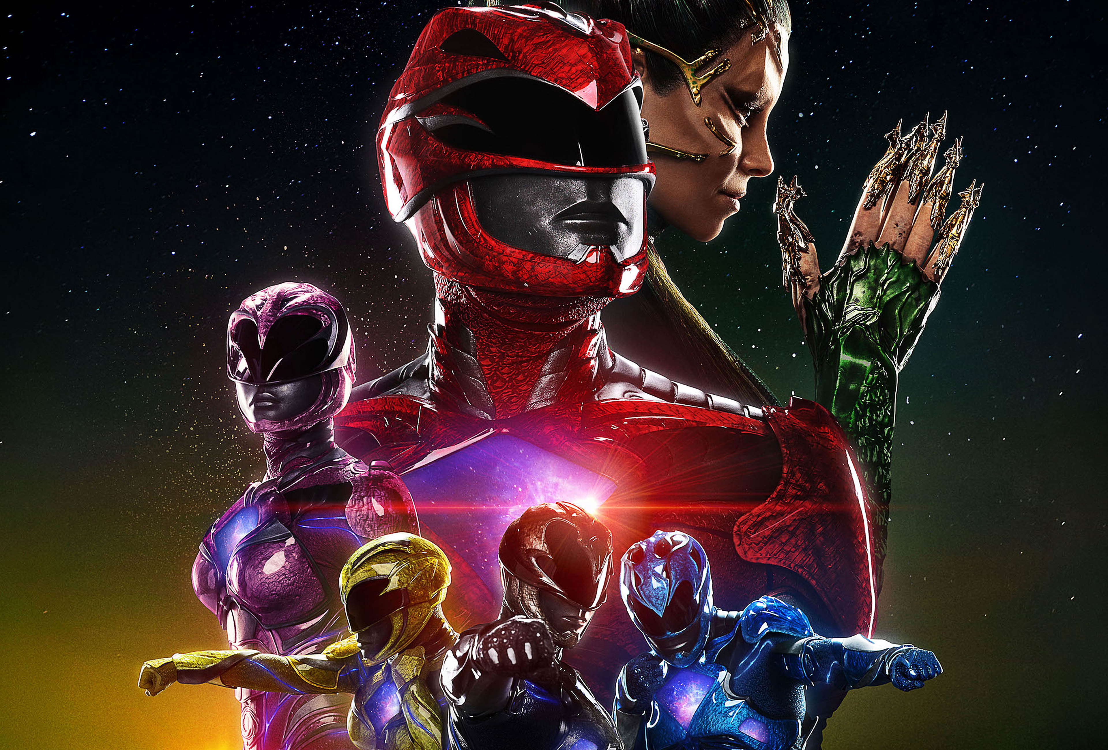 power ranger backgrounds choice image wallpaper and free