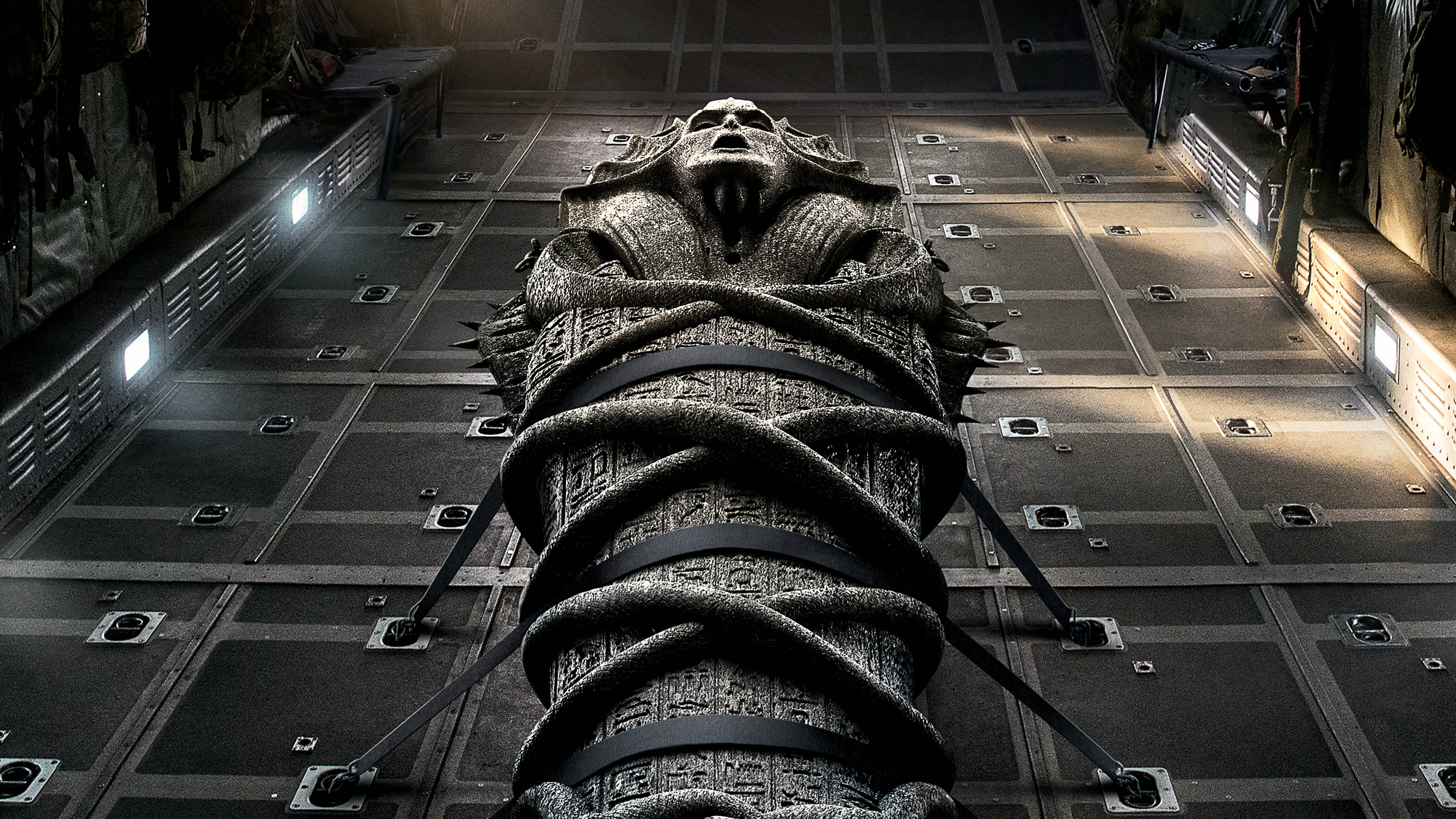 Fantastic Wallpaper High Resolution Movie - The-Mummy-6  Best Photo Reference_872748.jpg