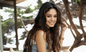 Cutest Vanessa Hudgens Some New Beautiful HD Pictures & Awesome Wallpapers..