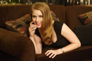 Sexy Amy Adams  New High Definition Pictures And HD Wallpapers