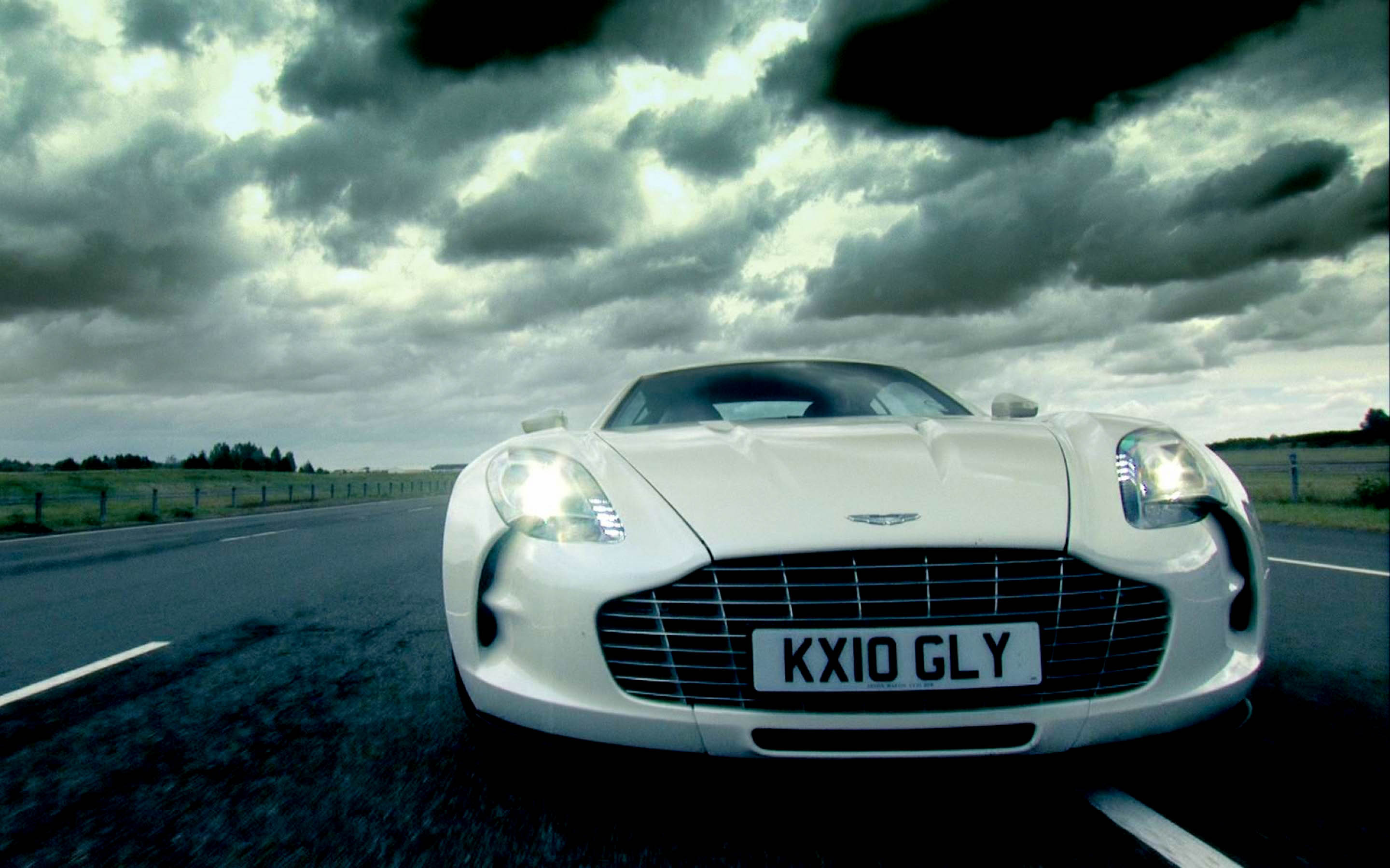 aston martin one77 awesome hd wallpapers 2017 all hd