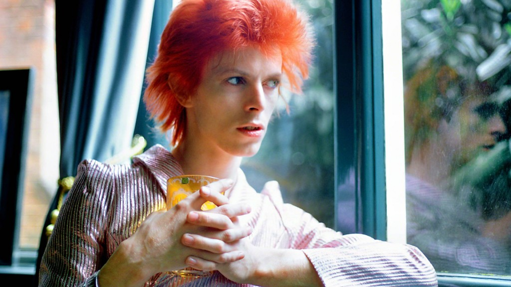 david bowie pictures hd wallpapers all hd wallpapers