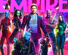 Guardians Of The Galaxy Vol. 2 (4)
