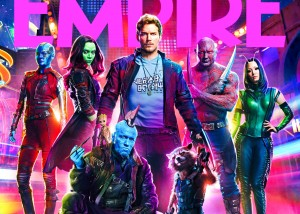 Guardians Of The Galaxy Vol. 2 Best Selected Wallpapers 2017