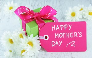 Mother's Day Beautiful Cards HD Desktop Wallpapers (High Definition)