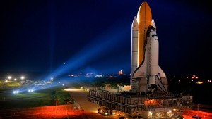 Space Shuttle Discovery Amazing Wallpapers 2017