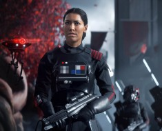Star Wars Battlefront II (1)