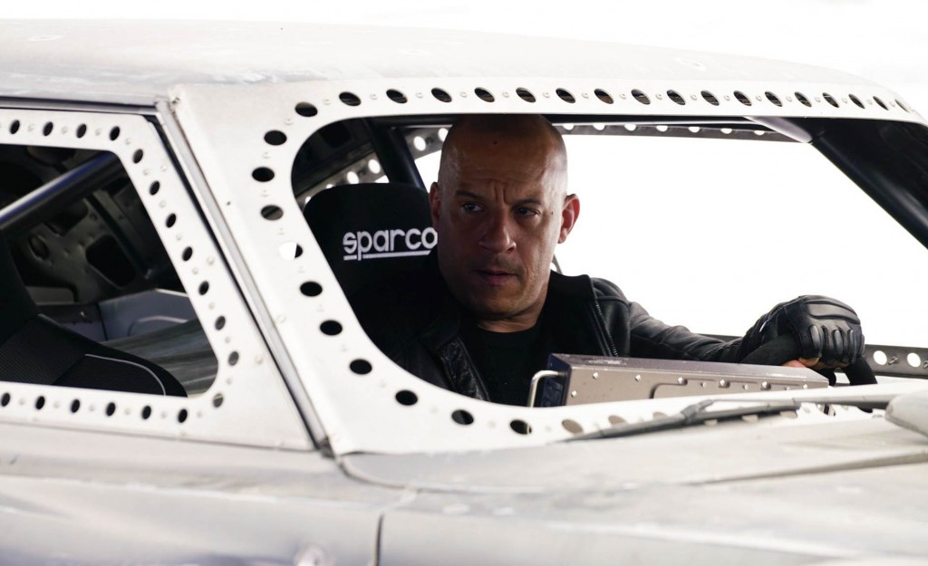 The Fate Of The Furious (7)