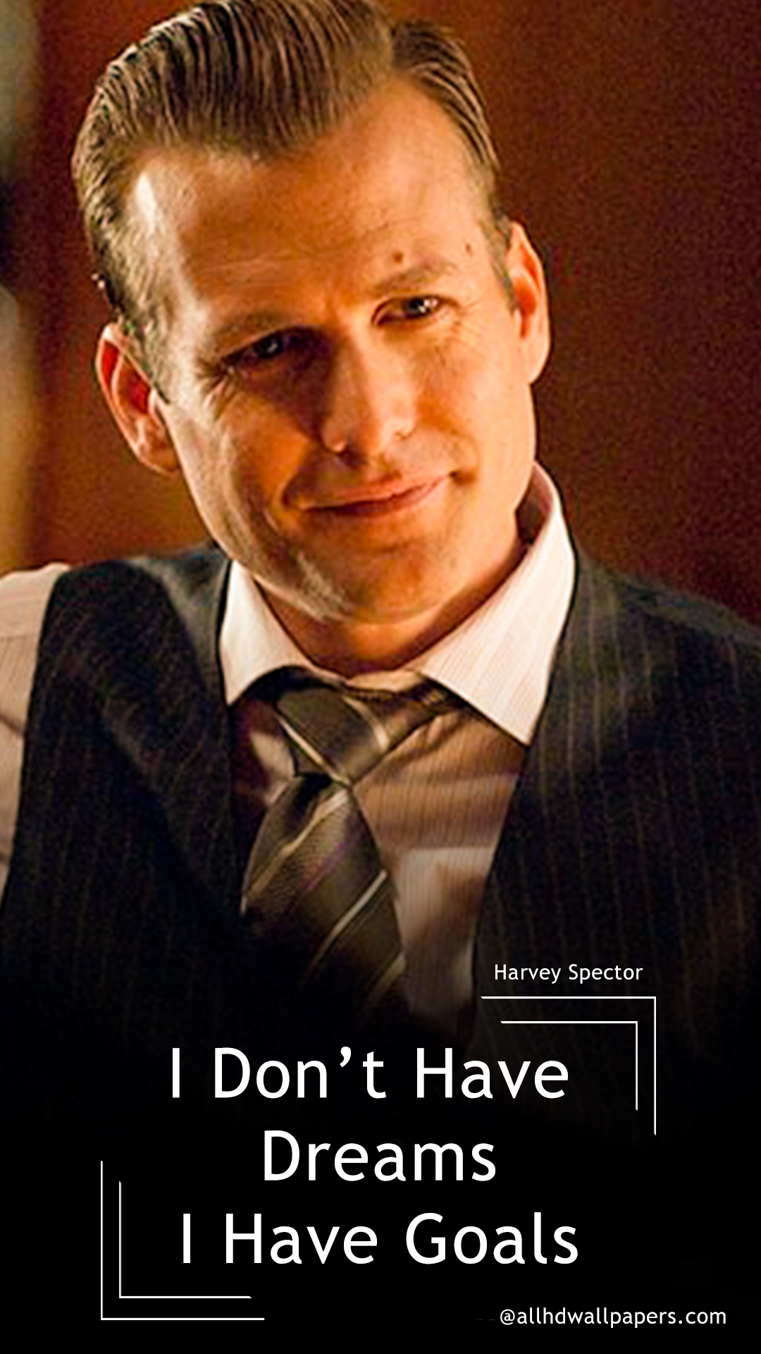 best Harvey Specter mobile