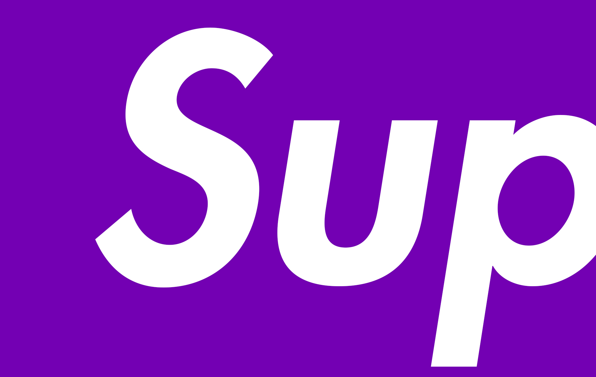 Supreme HD Wallpapers in 4k