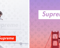 Supreme wallpaper hd