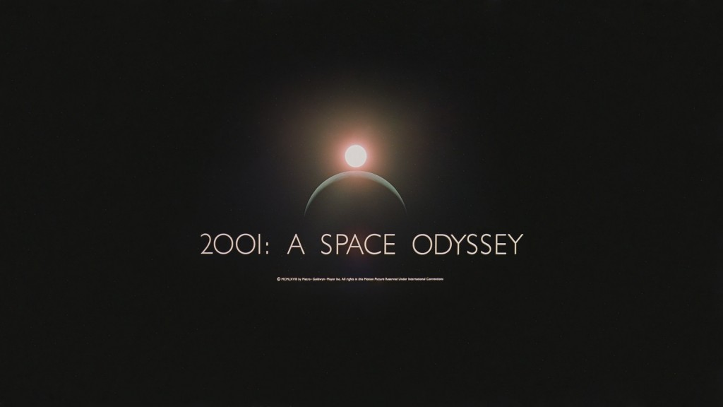 a space odyssey (11)