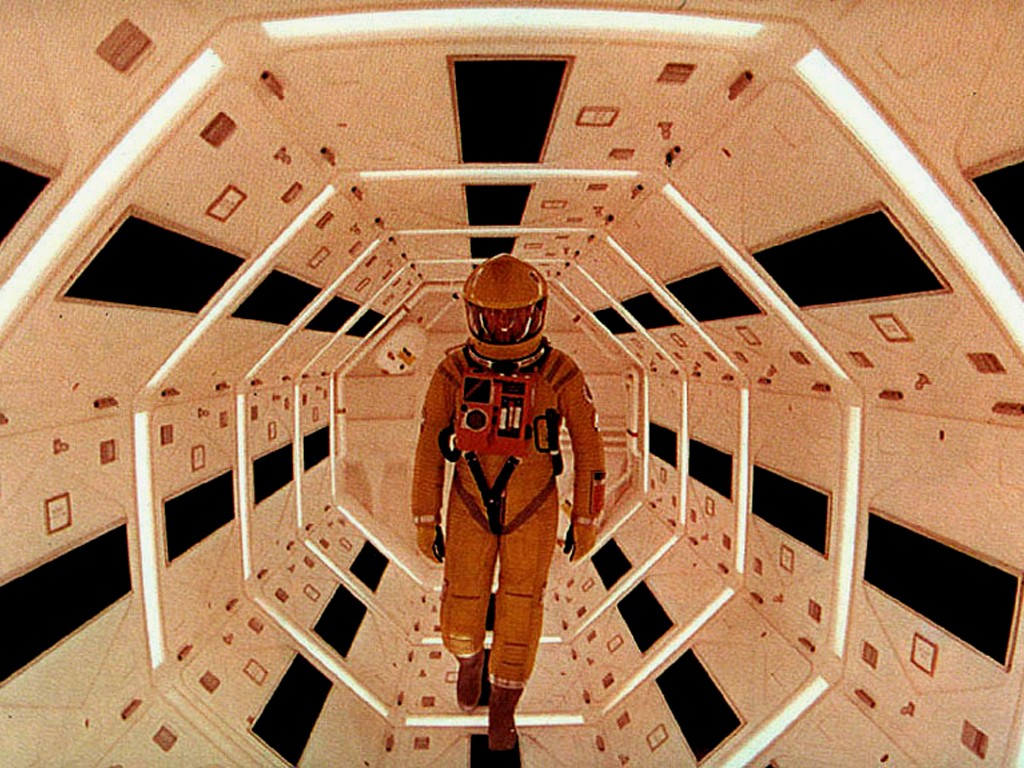 a space odyssey (3)