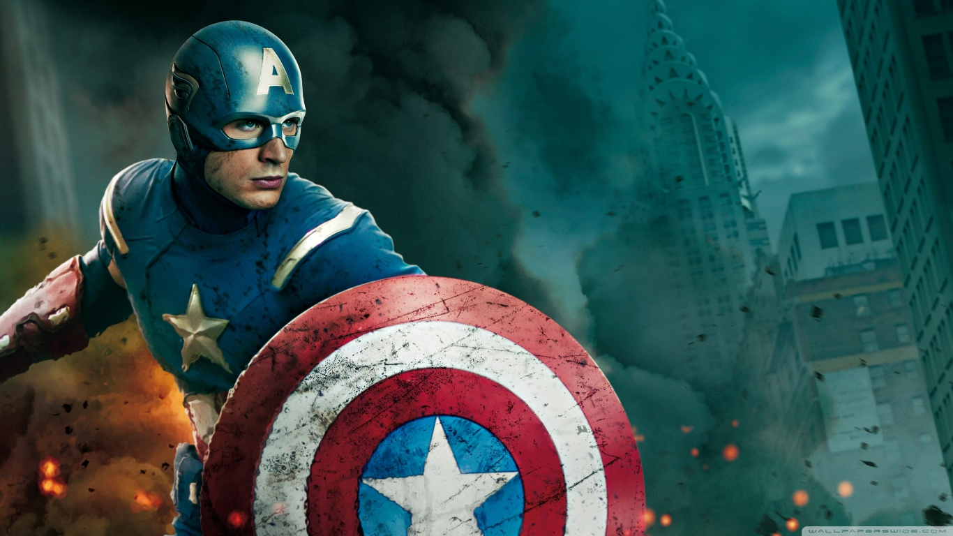 Avengers Hollywood Best Movie Hd Wallpapers 2015 - All Hd -1672