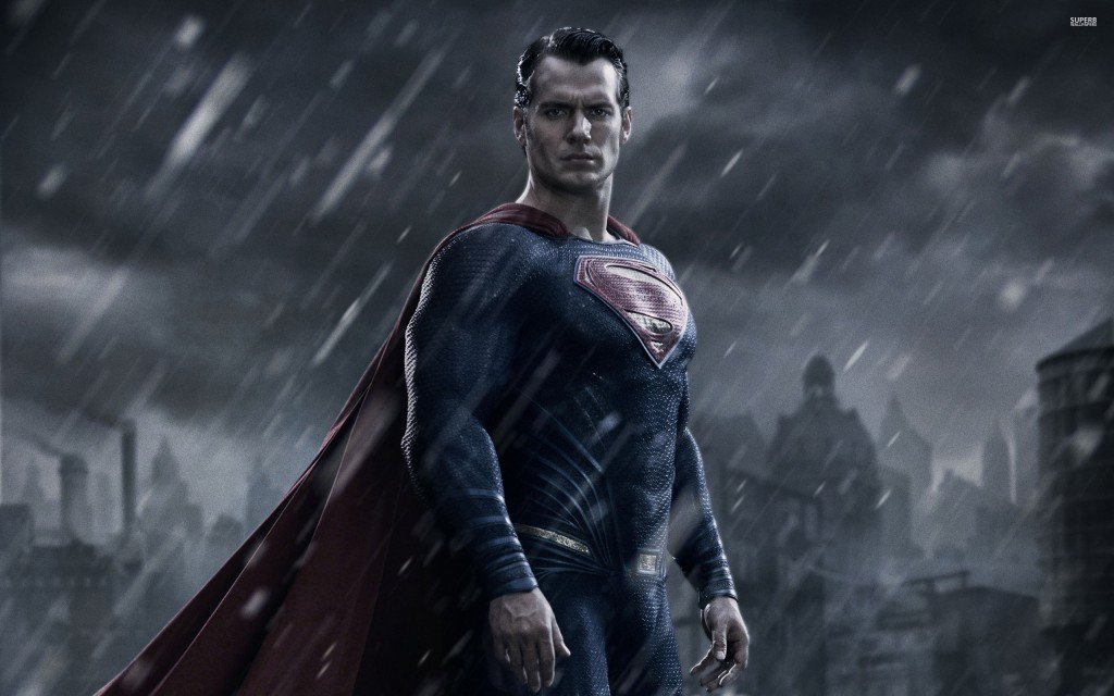batman-v-superman-dawn-of-justice-38678-2560x1600