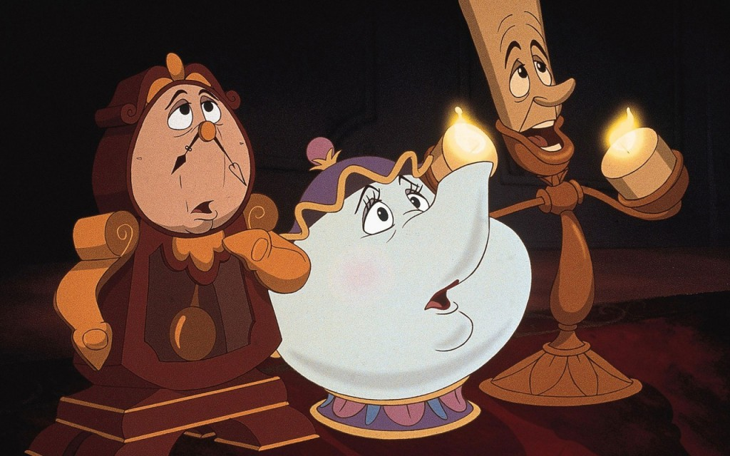 beauty and the beast (6)