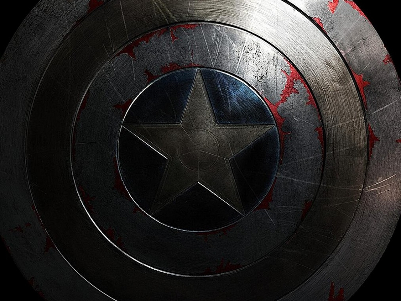 Captain America The Winter Soldier Outstanding Hd Wallpapers All