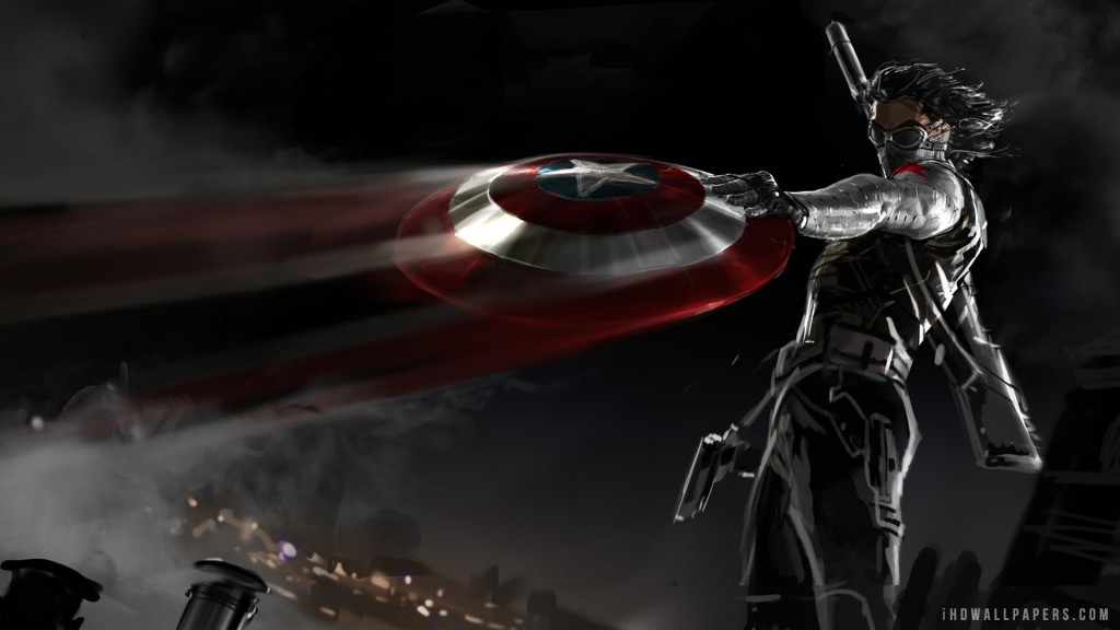 captian america the winter soldier (6)