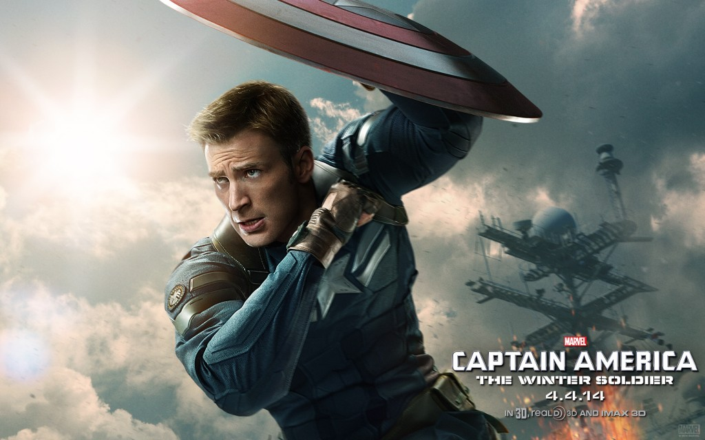 captian america the winter soldier (7)