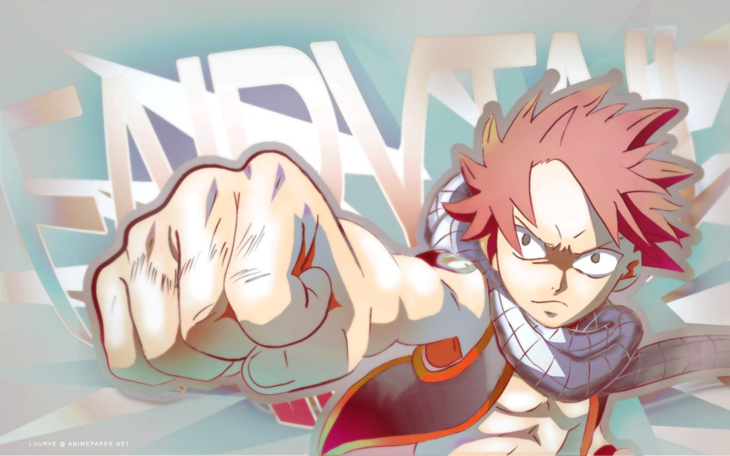 fairy tail (2)