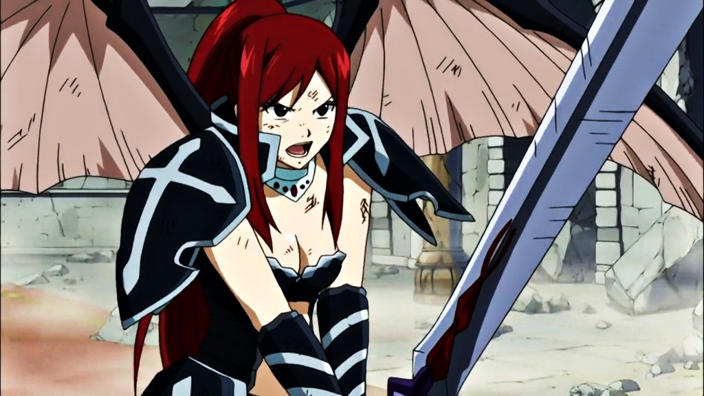 fairy tail (7)