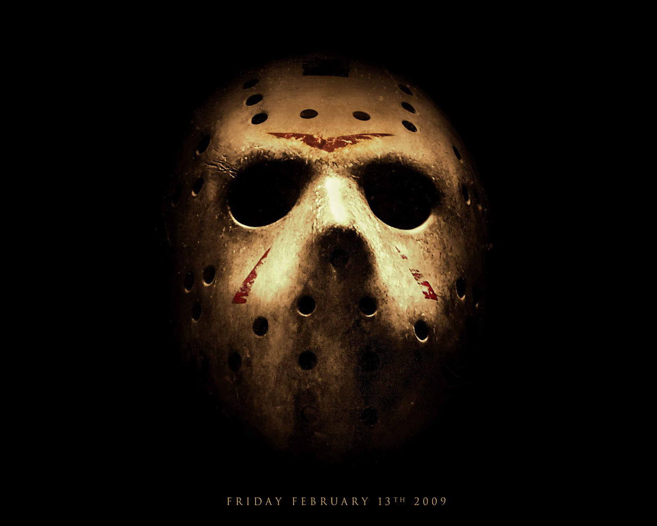 friday the 13th (7)