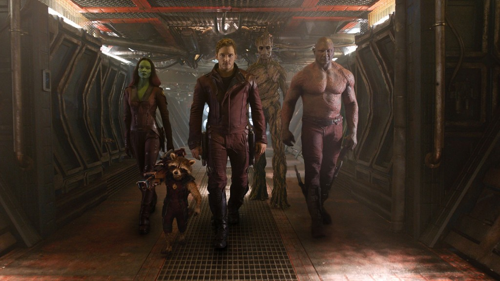 guardians of the galaxy (3)