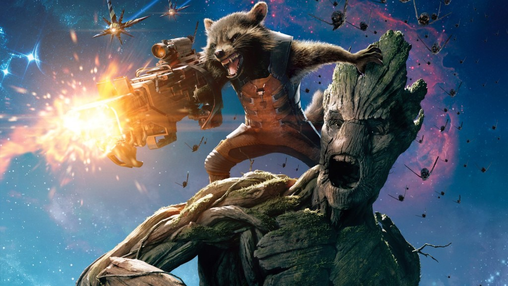 guardians of the galaxy (5)