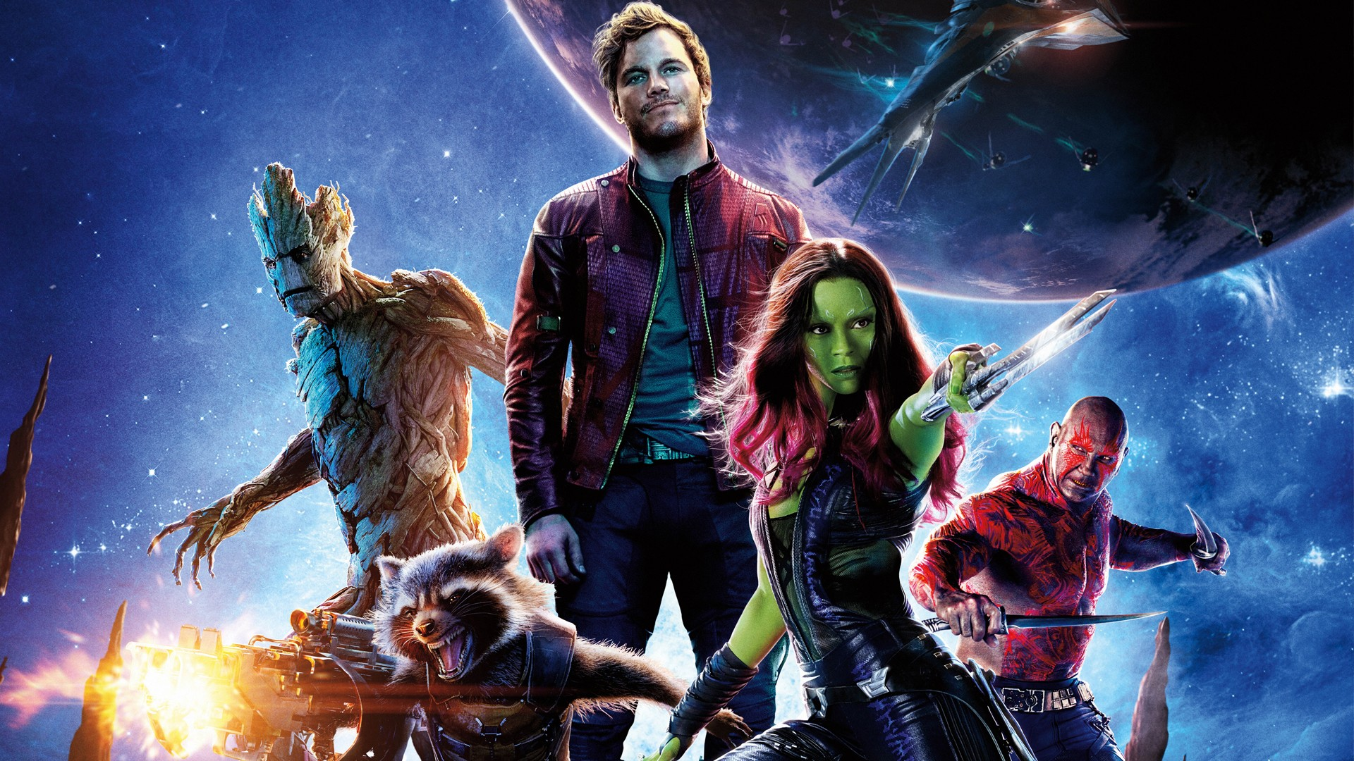 guardians of the galaxy (6)