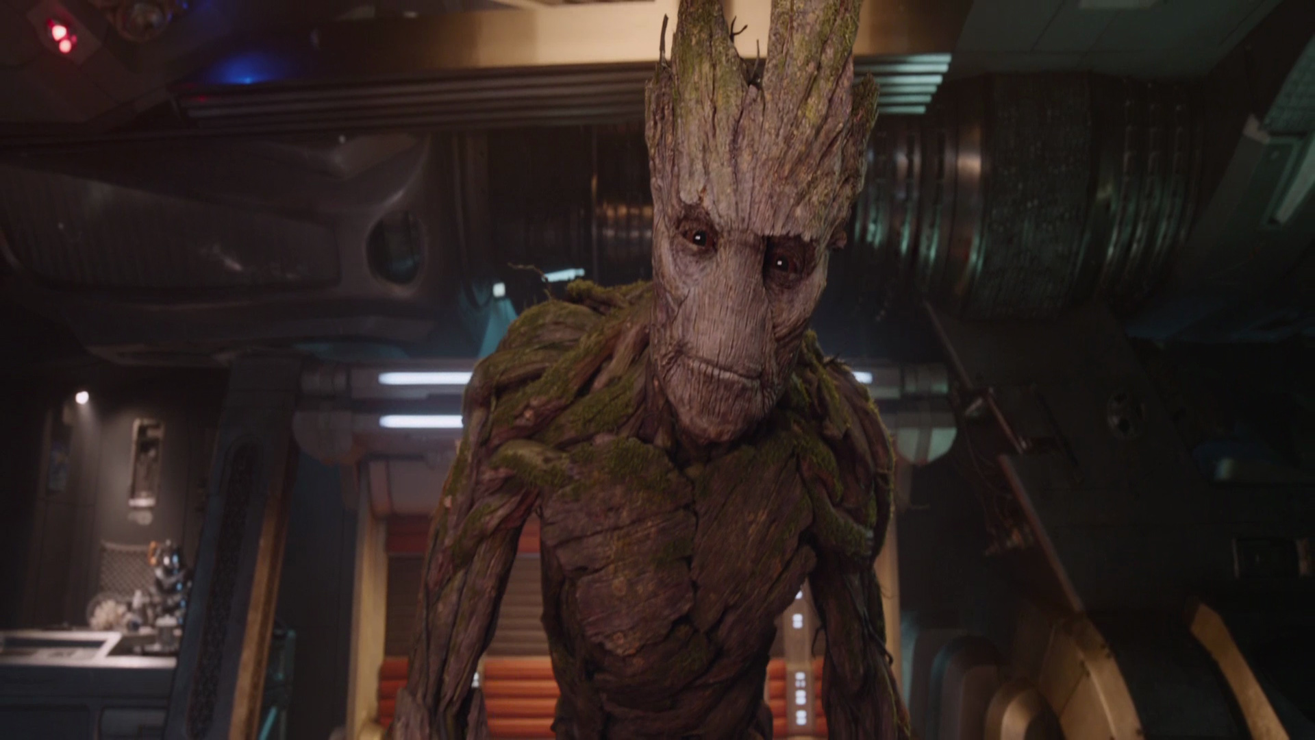 Guardians Of The Galaxy Porn Pics