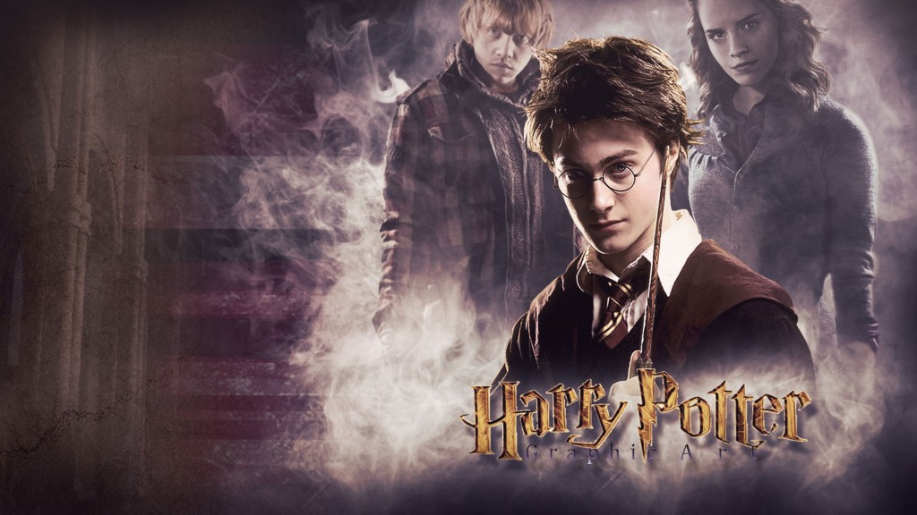 harry potter (9)