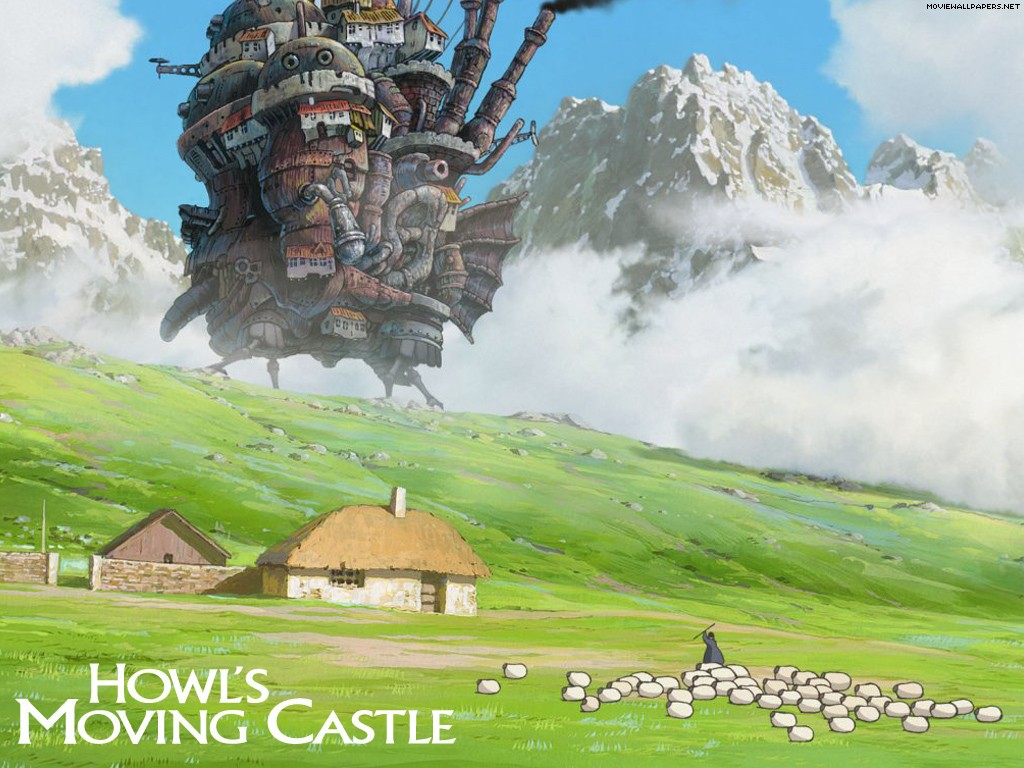 howl moving castle (1)