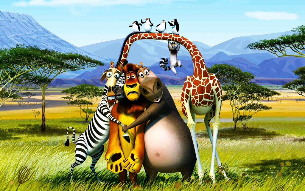 madagascar 3 europe's most wanted (11)