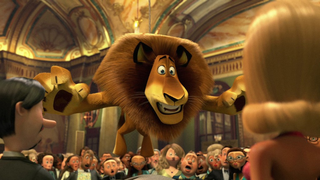 madagascar 3 europe's most wanted (3)