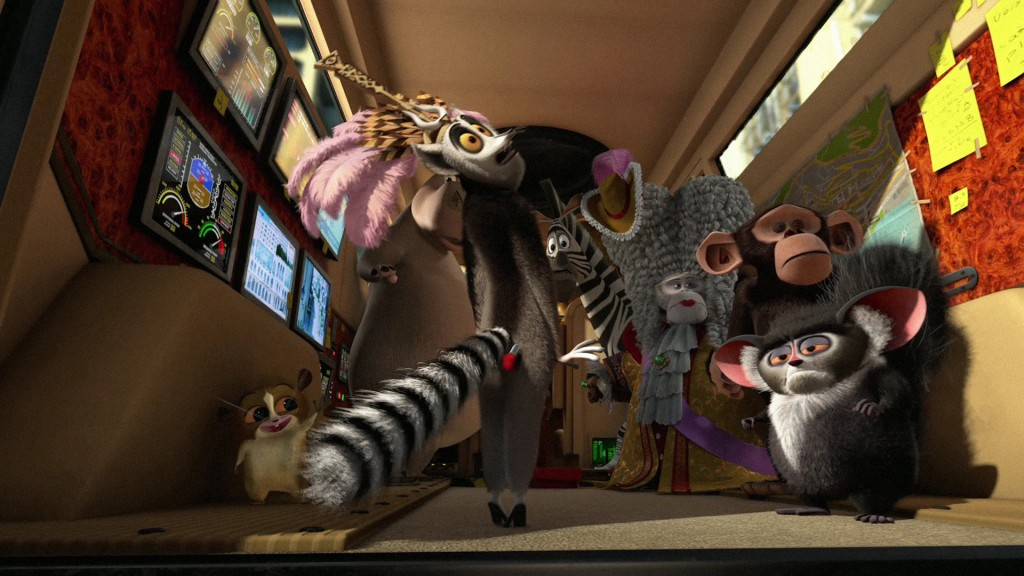 madagascar 3 europe's most wanted (6)